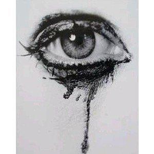 Deprime...