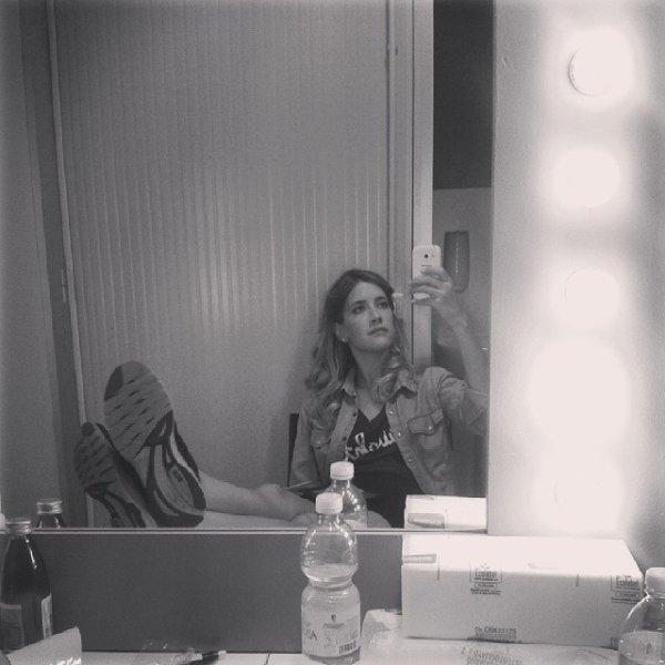 Clara Clari Alonso 5