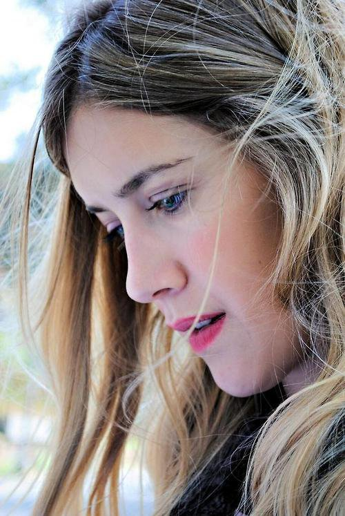 Clara Clari Alonso 2014 2