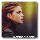 Photo de Avgeropoulos