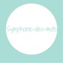 Photo de Symphonie-des-mots