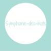 Symphonie-des-mots
