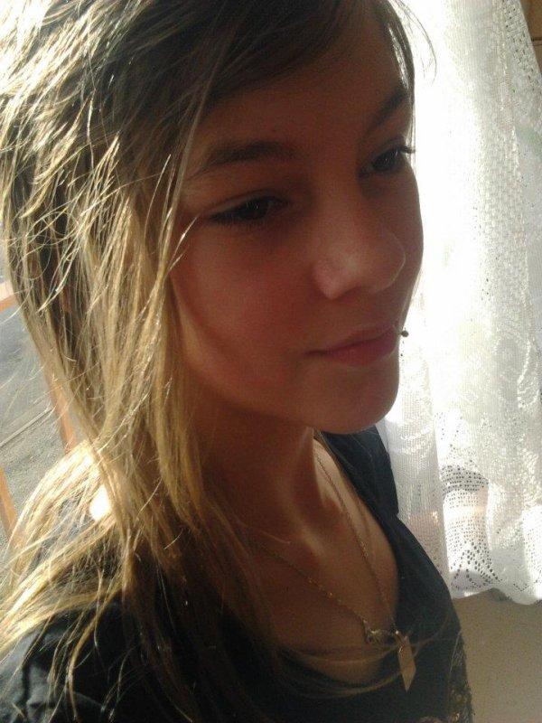 *Miss-Emilie