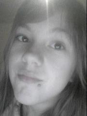 Emilie :)
