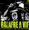 Rap 2 Balafre