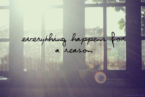 Notre problème à tous, c'est qu'on finit toujours par pardonner à ceux qui ne le méritent pas.