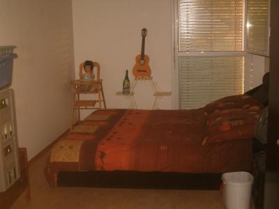 ma chambre au j'aime couche et dormir avec mes garçon et mes petit amis de 18 + pour me bien baise c'est un lit confortable