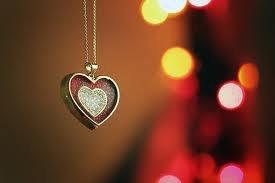 « J'ai ton nom gravé dans mon coeur »