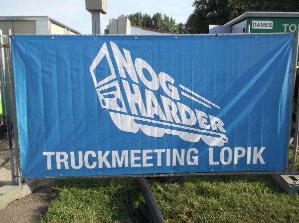 NOG HARDER 2015