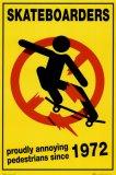 Photo de skateurs-du-monde