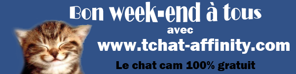 Tchat | Webcam | Rencontre | Gratuit |