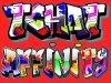 Affinity-Tchat