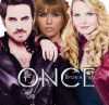 Ouat-fiction-sandy