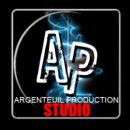 Photo de argenteuil-prod-studio