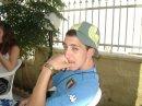 Photo de bello-ragazzoitalianno13