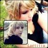Laetitia ܤ