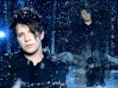 Photo de Indochine027