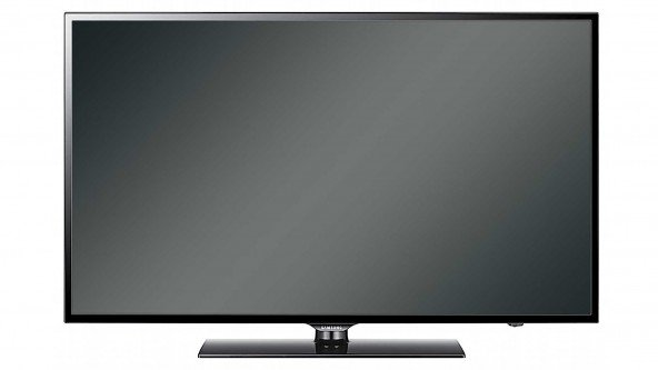 HP 2310e Monitor - LED in Style
