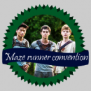 Photo de maze-runner-convention