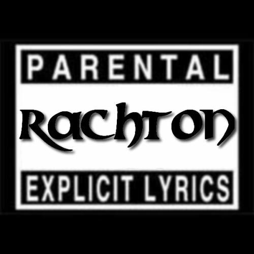 RACHTON