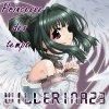 Willerina23