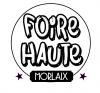 Foire-Haute-Morlaix