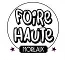 Photo de Foire-Haute-Morlaix