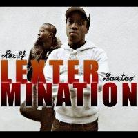 """LexTer aka """"LEXTERMINATOR"""""""