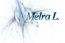 Photo de Melra-L-Officiel