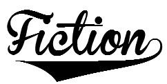 10 ★ FictionOneDirection ★