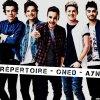 Repertoire-OneD-AYN