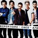 Photo de Repertoire-OneD-AYN