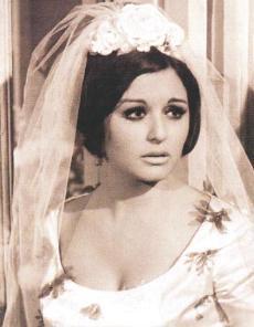 83e40df23 سعاد حسني : زواج السندريلا من العندليب .. أسرار وحكايات وألغاز ...
