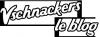 vschnackers