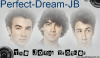 perfect-dream-JB