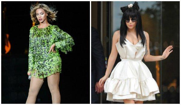 Le garde du corps des stars Beyonce et de Lady Gaga tué par la police !