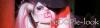 """lady gaga : Le nouveau single """"Judas"""" en radio dès le 19 avril!"""
