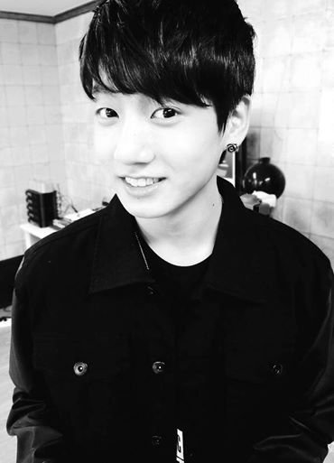 Photos JungKook