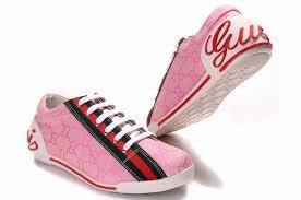 nouvelles paires de chaussures que je vais acheter prochainement!!!!!!!!!
