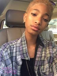 Willow My CrUsH!