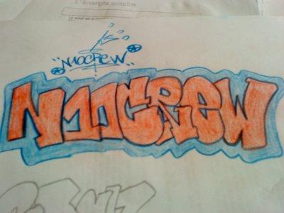 N10 CreW