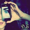 Photo de Dear-Elise