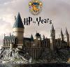 hp-years