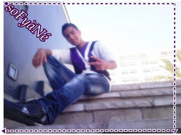 2011 TOooF Hma9 PieCcc  l3XraNe