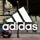Photo de adidas-clima