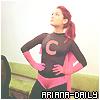 Ariana-Daily-skps2