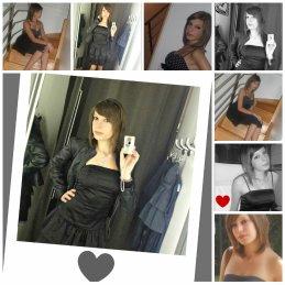montage de photo de moi