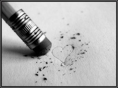 L'amour n'est rien qu'un jeu... Sans notice, ni manuel d'aide ...