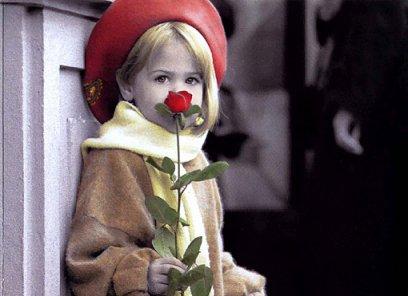 T'aimer c'est facile, te le dire c'est difficile, t'oublier c'est impossible !