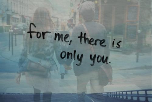 Par amour pour vous, cet amour qui rend fou
